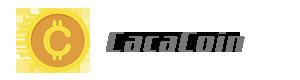 CacaCoin – Criptomoneda